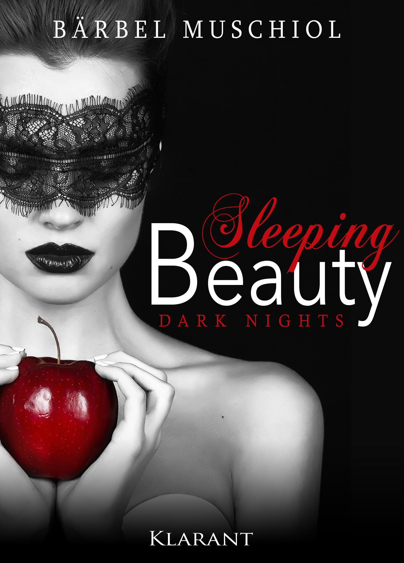 Sleeping Beauty_1