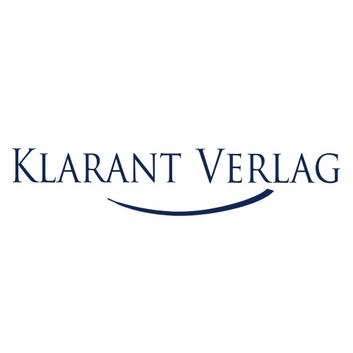 Klarant Verlag Logo facebook 1